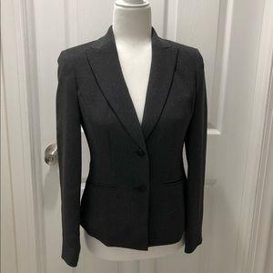 Afani Jacket Size 2